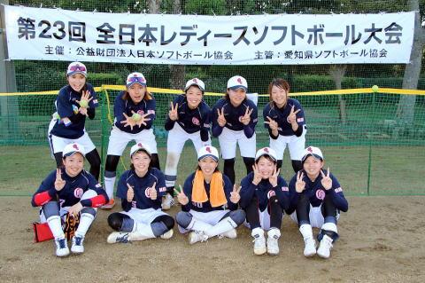 県 協会 ボール 岐阜 ソフト